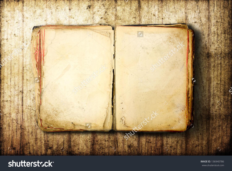 Buku Putih Ahlis Sunnah