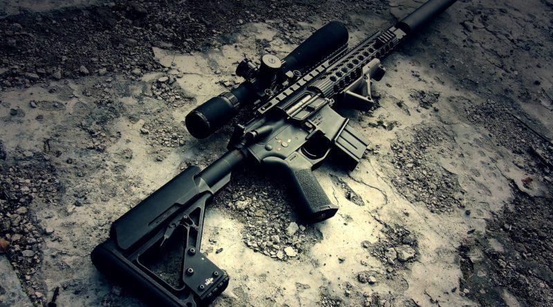 Ustaz Aunur Rofiq – Bom Bunuh Diri Bukan Jihad