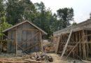 Membangun Rumah di Surga